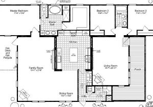 Habitat for Humanity House Floor Plans Awesome Habitat House Plans 6 Habitat for Humanity 3