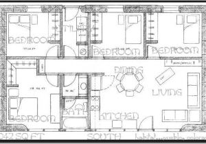 Habitat for Humanity House Floor Plans Inspiring Habitat House Plans 12 Habitat for Humanity 4