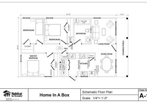 Habitat for Humanity House Floor Plans Unique Habitat House Plans 13 Habitat for Humanity Floor