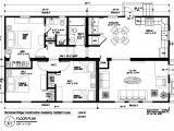 Habitat Homes Floor Plans Free Home Plans Habitat House Plans