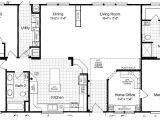 Habitat Homes Floor Plans Habitat for Humanity House Plans Habitat for Humanity Home