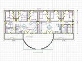 Habitat Homes Floor Plans Habitat House Plans Smalltowndjs Com