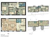 Habitat Homes Floor Plans Habitation solutions Habitat for Humanity Duplex