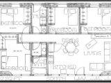 Habitat Homes Floor Plans Inspiring Habitat House Plans 12 Habitat for Humanity 4