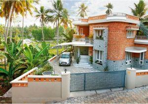 Habitat Homes Kerala Plan ഹ ബ റ റ റ റ വ ട കള ട സ ന ദര യ വ ട ഹ ബ റ റ റ റ