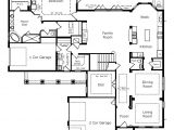 Habitations Home Plan 20 Fresh Habitations Home Plans Meow Inc org