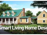 Habitations Home Plan Habitation Home Plans House Design Plans
