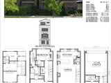Habitations Home Plan Habitations Home Plans Fresh 1205 Best Floor Plan P0rn