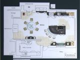 Habitations Home Plan Habitations Home Plans New Habitations Home Plans Best