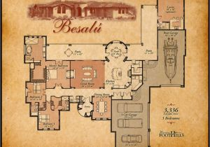 Hacienda Home Plans Hacienda Home Designs This Wallpapers