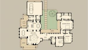 Hacienda Style Homes Floor Plans Hacienda Home Designs This Wallpapers