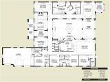 Hacienda Style Homes Floor Plans Hacienda Style Homes Floor Plans Www Pixshark Com