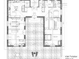 Hacienda Style Homes Floor Plans Nice Hacienda Style House Plans 4 Hacienda House Plans