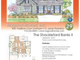 Hagood Homes Floor Plans 52 Luxury Collection Hagood Homes Floor Plans Floor