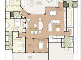 Hagood Homes Floor Plans Appomattox Hagood Homes Wilmington Nc Custom Home Builder