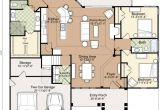 Hagood Homes Floor Plans Beaufort Hagood Homes Wilmington Nc Custom Home Builder