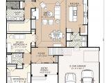 Hagood Homes Floor Plans Cove island Hagood Homes Wilmington Nc Custom Home