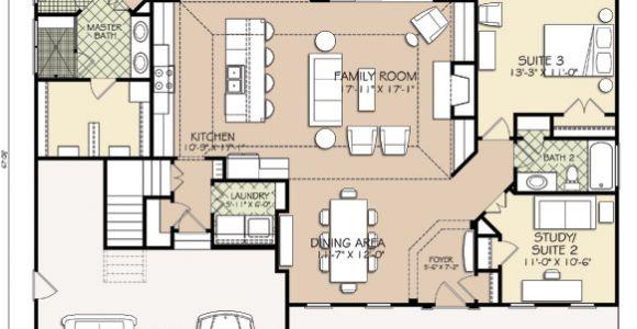 Hagood Homes Floor Plans Fiddlers Creek Hagood Homes Wilmington Nc Custom Home