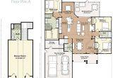 Hagood Homes Floor Plans Flloor Plan A Hagood Homes Wilmington Nc Custom Home