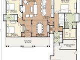 Hagood Homes Floor Plans May River Hagood Homes Wilmington Nc Custom Home Builder