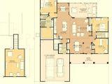 Hagood Homes Floor Plans Shackleford Banks by Hagood Homes Inc Wilmington Homefest