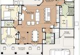 Hagood Homes Floor Plans Shackleford Banks Hagood Homes Wilmington Nc Custom