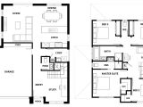 Halifax Home Plan Halifax 192 Home Design House Design Halifax 192