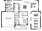 Halifax Home Plan Halifax Rossdale Homes Rossdale Homes Adelaide