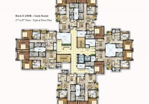 Halifax Retirement Home Plan 45 Beautiful Photograph Of Retirement Home Plans Home