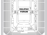 Halifax Retirement Home Plan Fascinating House Plans Halifax Contemporary Image
