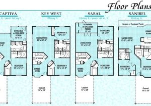 Halifax Retirement Home Plan Retirement Home Plan Halifax