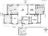 Hallmark Homes Floor Plan 17 Inspirational Hallmark Homes Floor Plans Selfirenze org