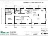 Hallmark Homes Floor Plan Hallmark Design Homes Floor Plans Home Design and Style