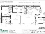 Hallmark Homes Floor Plan the Hallmark Standard Floor Plan Hallmark southwest