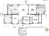 Hallmark Mobile Home Floor Plans 17 Inspirational Hallmark Homes Floor Plans Selfirenze org