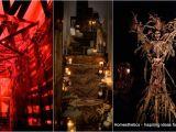 Halloween Haunted House Floor Plans 129 World S Insanest Scary Halloween Haunted House Ideas
