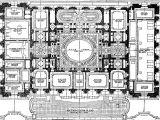 Halloween Haunted House Floor Plans Disney World Haunted Mansion Floor Plan Vintage