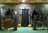 Halloween Haunted House Floor Plans Haunted House Entrance A Good Website On Diy Halloween