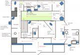 Halloween Haunted House Floor Plans Indoor Haunted House Maze Ideas Thread Post Your 2010