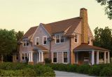 Hampton Shingle Style House Plans Hampton Shingle Style House Plans Models Multigenerational