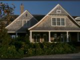 Hampton Shingle Style House Plans Reckless Bliss Hamptons Shingle Style Homes