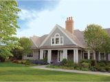 Hampton Shingle Style House Plans the Shingle Style Traditional Hamptons Cottages