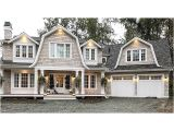 Hamptons Home Plans 771 Likes 27 Comments andy Friesen Su Casa Design