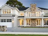 Hamptons Home Plans Designs On Hamptons Style the West Australian