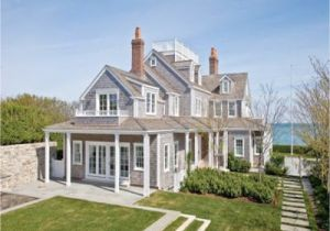 Hamptons Home Plans Hampton Style Home Floor Plans