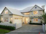 Hamptons Home Plans Hampton Style House Plans Australia Favorite Places