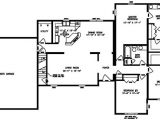 Hancock Homes Floor Plan Hancock 1052 Archived Modular Home Db Homes
