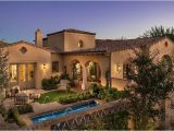 Hancock Homes Floor Plans Arizona Best Custom Home Builders In Paradise Valley Page 3