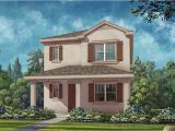 Hancock Homes Floor Plans Arizona Hancock Plan Winter Garden Florida 34787 Hancock Plan