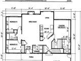 Hancock Homes Floor Plans Arizona Syracuse Ny area Home Builder Jmg Custom Homes